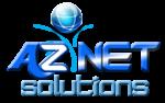 AZnet Solutions